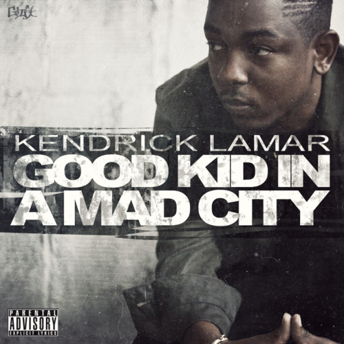 Kendrick Lamar Compton Feat Dr Dre Prod By Just Blaze Jayforce