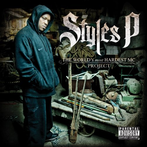 styles-p-worlds-most-hardest-mc.jpg
