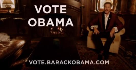 List of Barack Obama 2008 presidential campaign