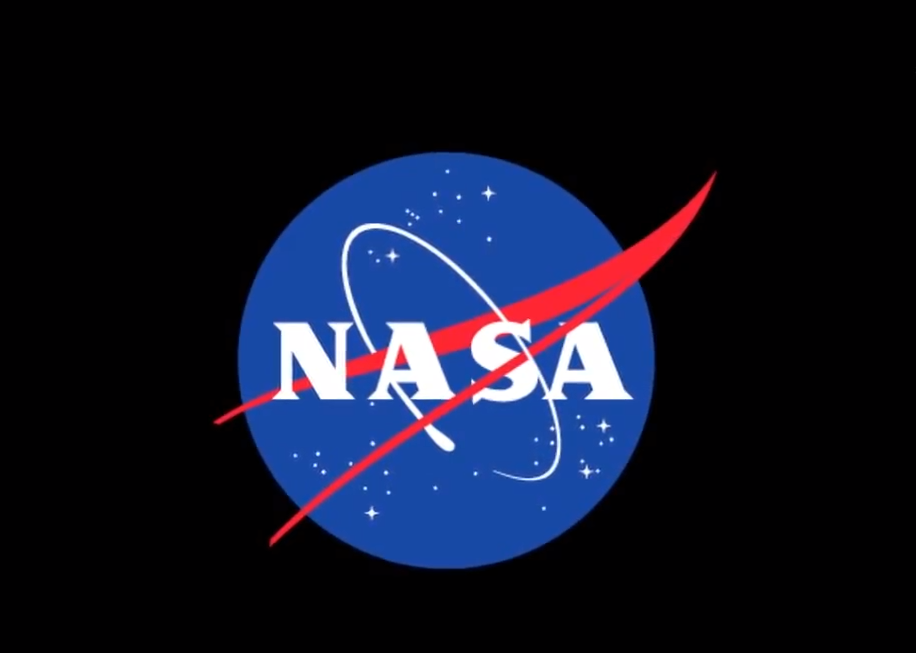 Nasa Logo Png Nasa logo. posted in