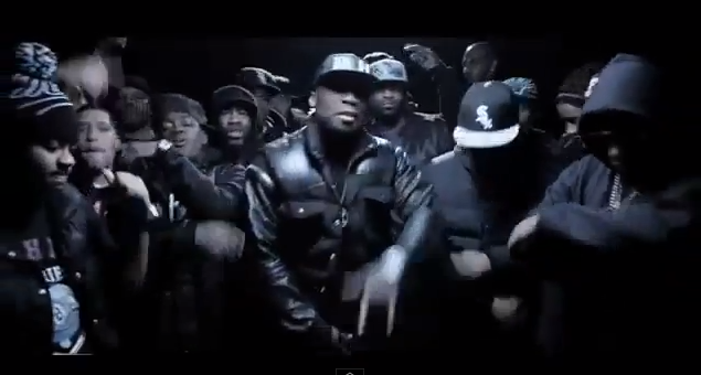 50 cent - jayforce.com