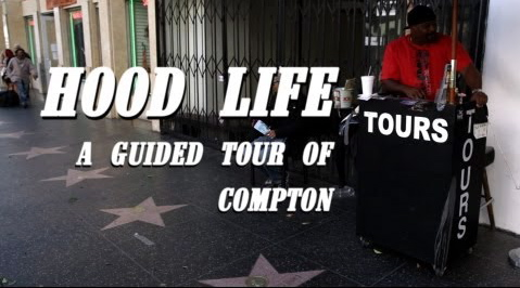A Guided Tour of Compton