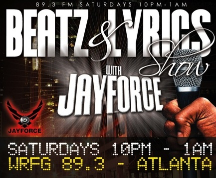 Beatz & Lyrics Official
