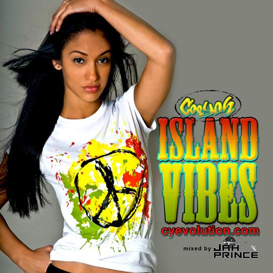 Cooyah_IslandVibes5_Frontweb