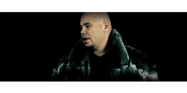 Fat Joe 2 - Jayforce.com