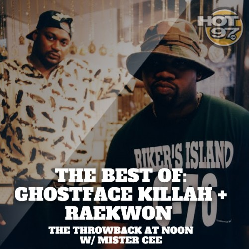 Ghostface x Raekwon-Jayforce.com-500x500