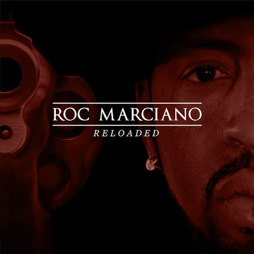 Roc Marciano art