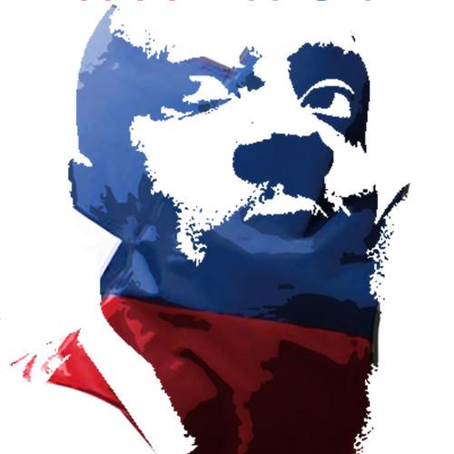 Wyclef Jean art