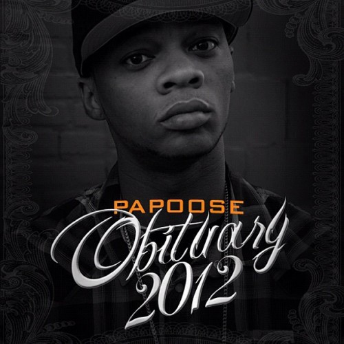 papoose-2012-obituary-500x500
