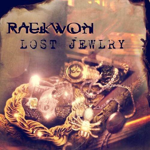 raekwon-lost-jewlry-500x500