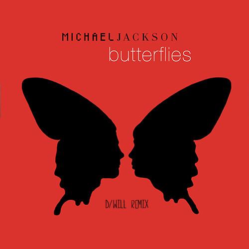 Butterflies (Heavily Medicated Remix)