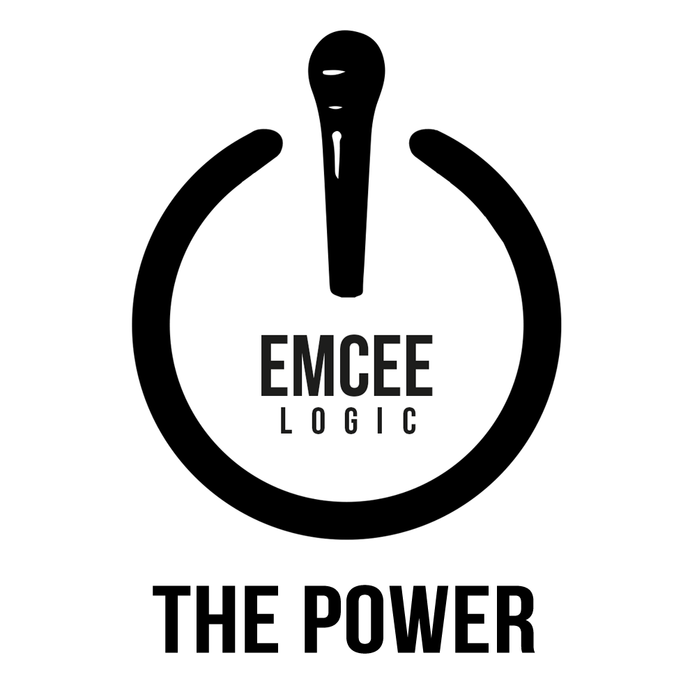 Emcee Logic - The Power