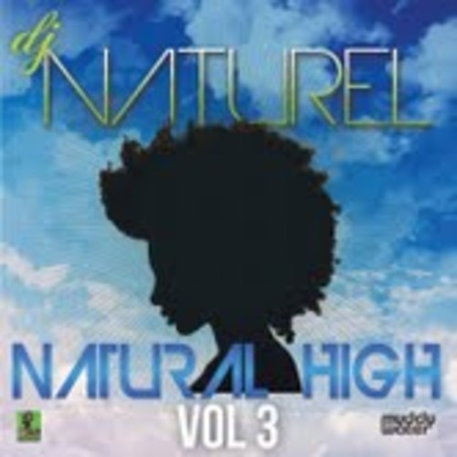 Natural High Vol 3 art