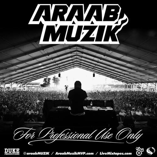 araabmuzik-for-promo-use