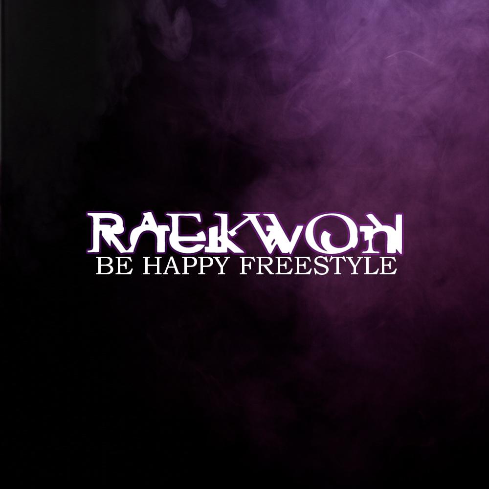 raekwon-be-happy