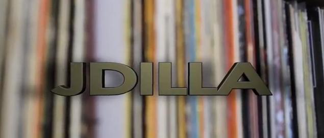 J Dilla - Jayforce.com