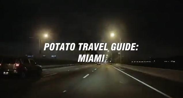 Miami - Jayforce.com