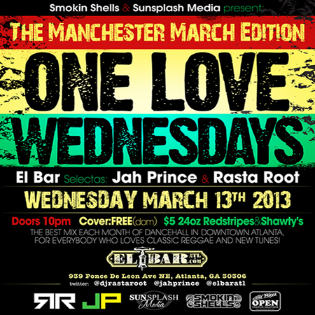 OneLoveWed0313_450