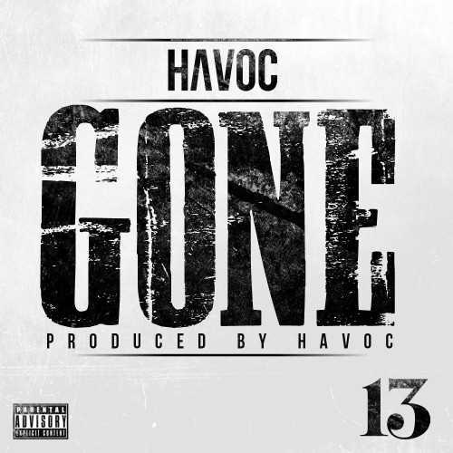 havoc-gone-500x500