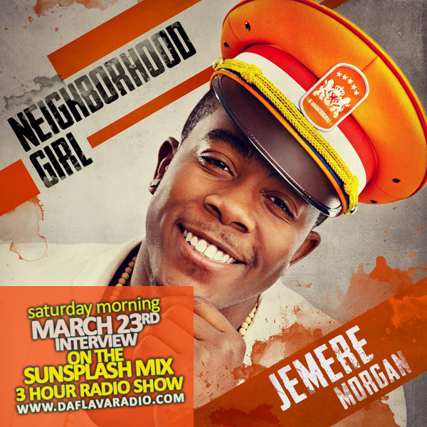 sms_March23_JemereMorgan