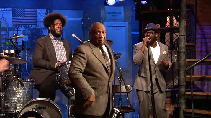 Bill-Cosby-The-Roots-Sponji-Reggae-live-on-Jimmy-Fallon