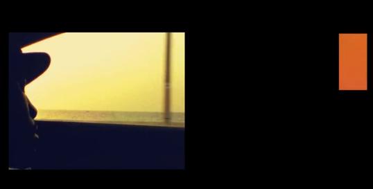 Frank Ocean - Lost - Jayforce.com