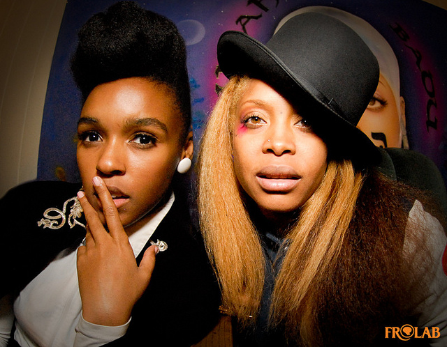 Janelle-Monae-Erykah-Badu