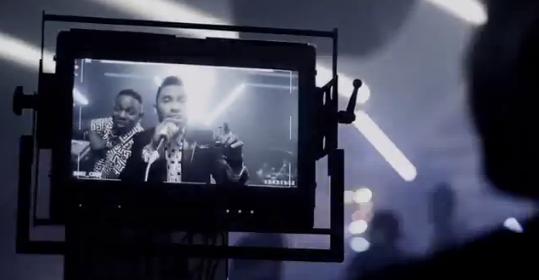 Miguel-Kendrick - Jayforce.com