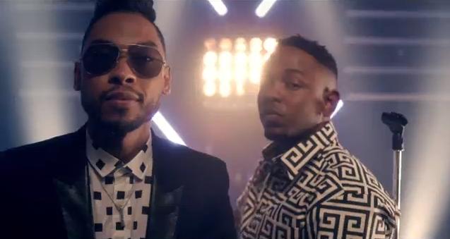 Miguel - Kendrick - Jayforce.com