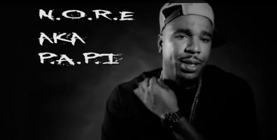 Nore - Jayforce.com