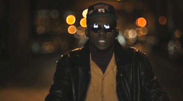 Theophilus London - Jayforce.com