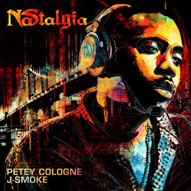 nastalgia_cover_small-615x615
