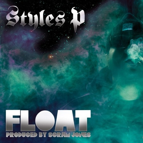 styles-p-float-artwork-500x500