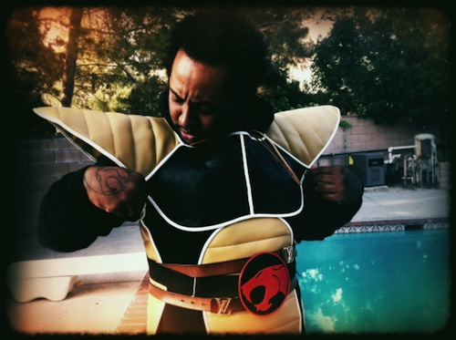 thundercat-stephen-bruner
