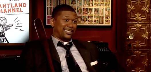 Jalen Rose - JAYFORCE.COM