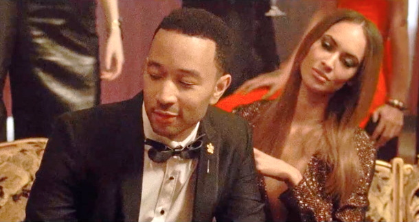 John-Legend-Who-Do-We-Think-We-Are-Ft-Rick-Ross