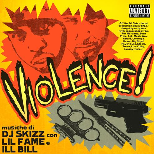 djskizz_violence8_proof