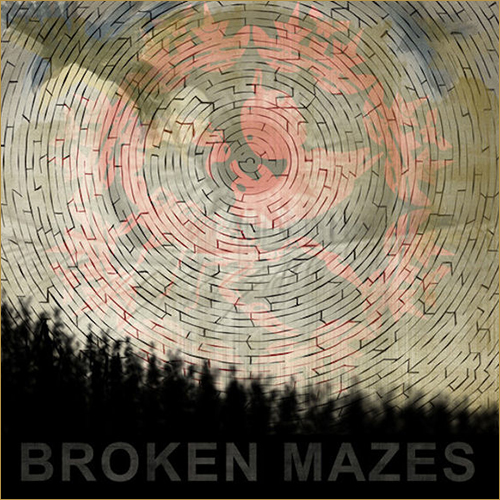 marq-spekt-broken-mazes-cover1