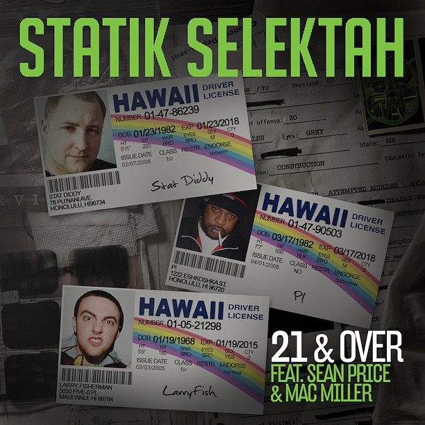 statik-selektah-21-over