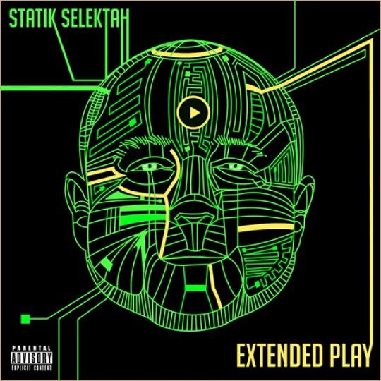 statik-selektah-extended-play