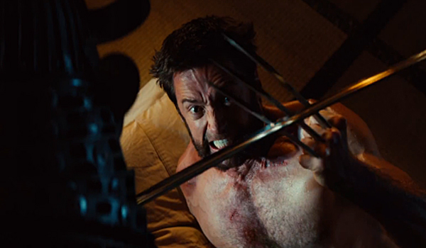 the-wolverine-first-full-trailer-arrives-at-last