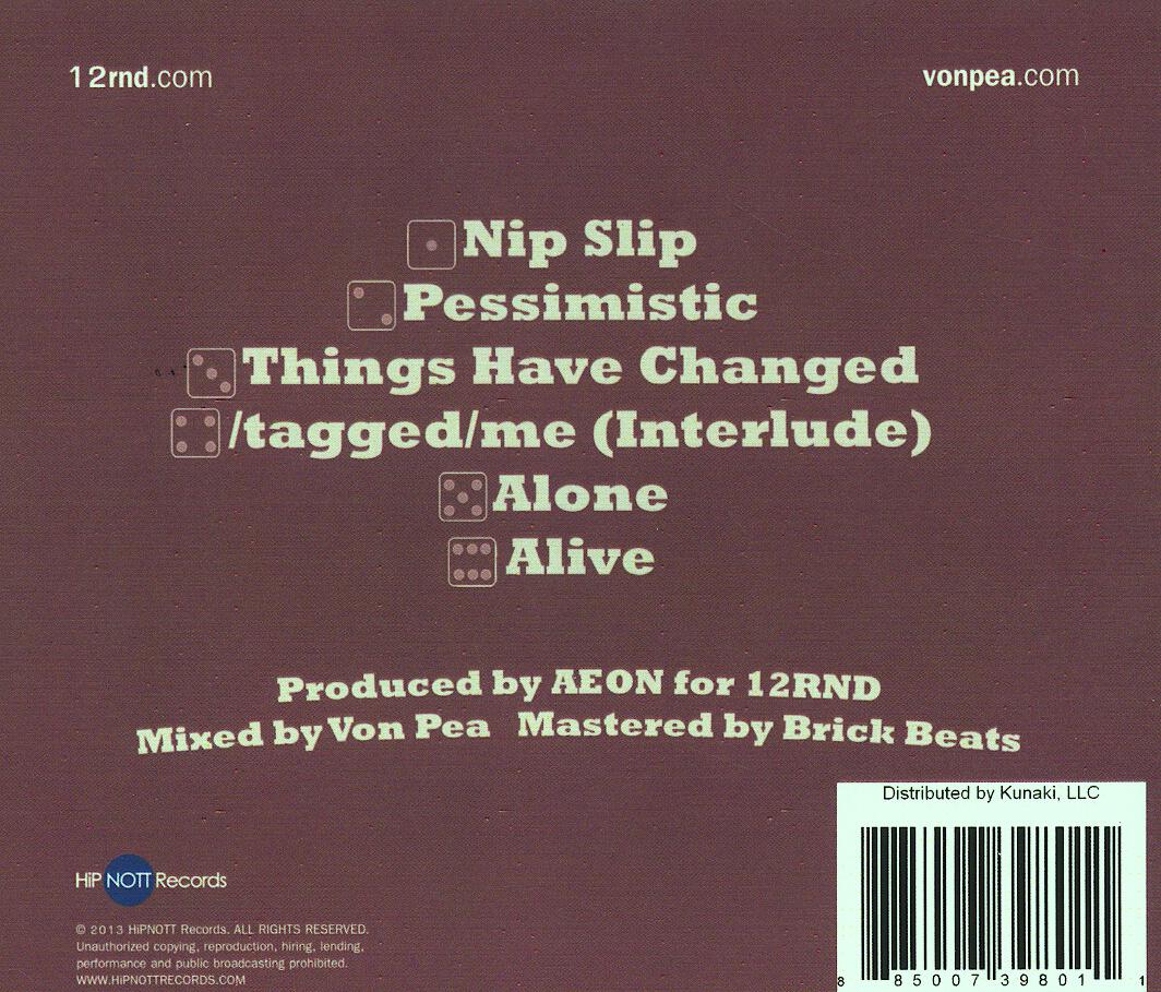 HNR019CD-2-Back