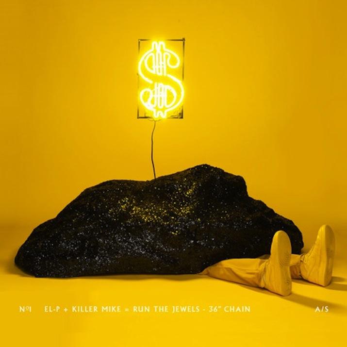 Killer-Mike-Run-The-Jewels-36-Chain1