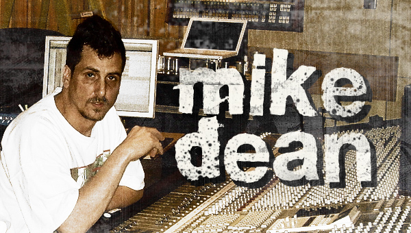 Mike_Dean-Producers_Corner_Normal