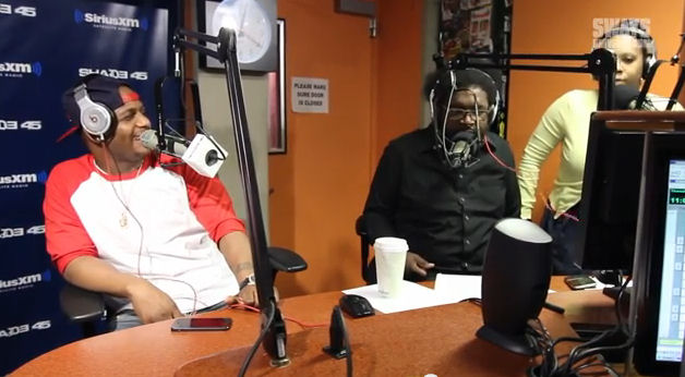 az-questlove-sway-in-the-morning