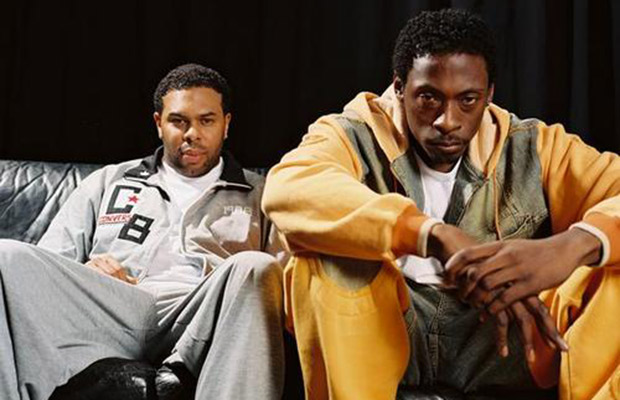 peterock_clsmooth_473367