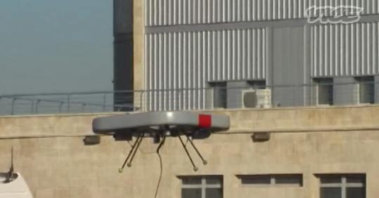 UAV - JAYFORCE.COM