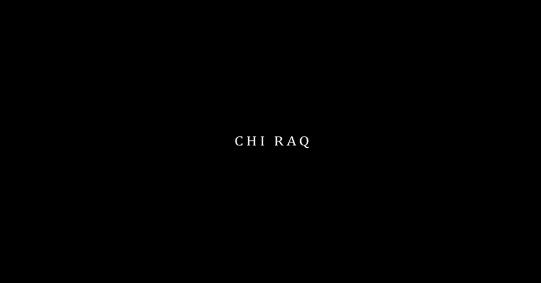 Chi Raq - JAYFORCE.COM