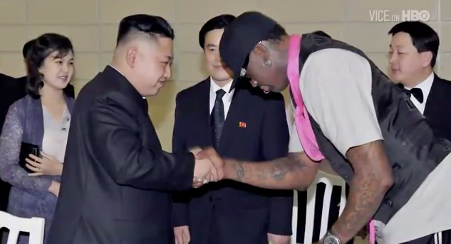 NORTH KOREA-RODMAN-JAYFORCE.COM