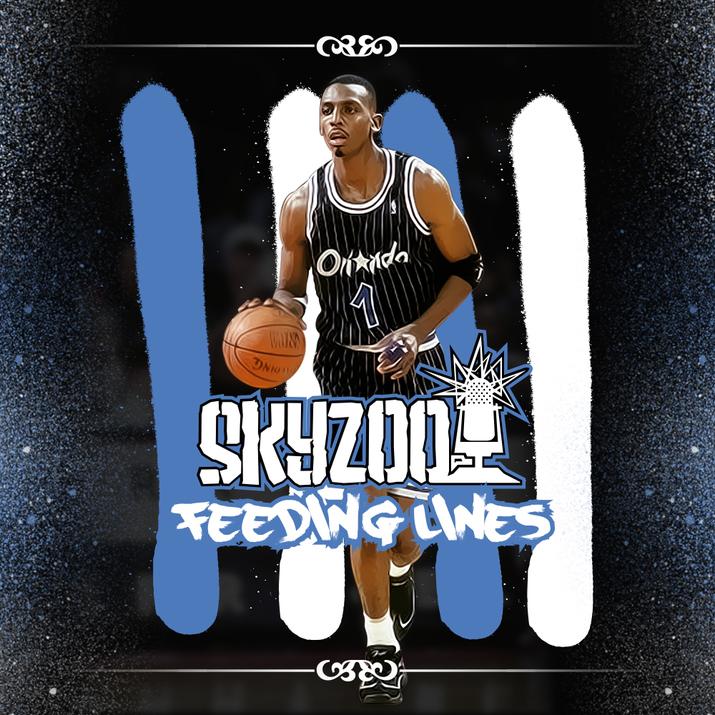 skyzoo-feeding-lines